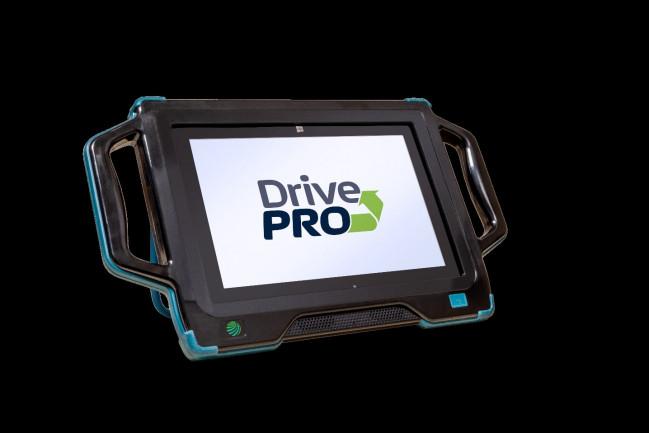 Drive Pro foto-min
