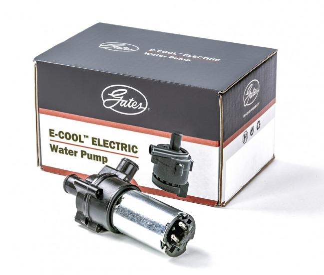 Gates-Micro-V-Water-Pump-E-Cool-01-HR-min