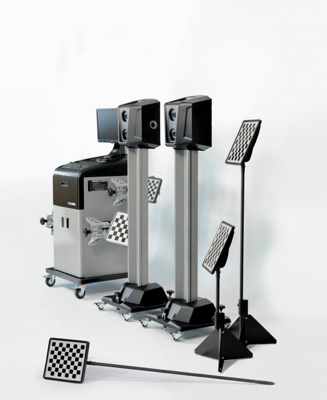 alignment-specialist-min