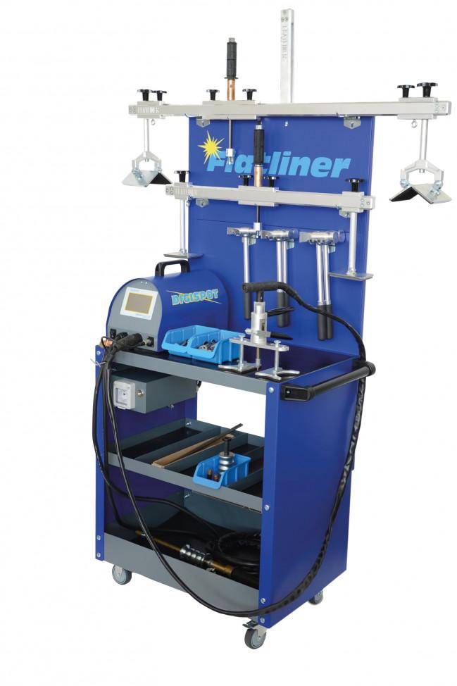 flatliner-carosserie-service-min