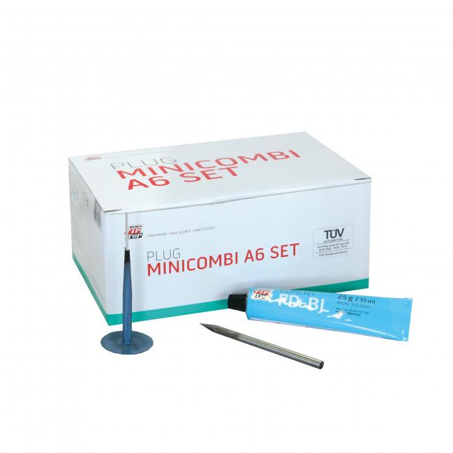 minicombi-rema-min