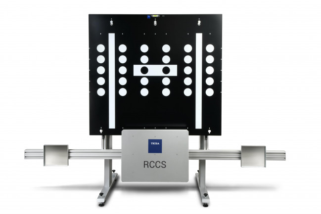 rccs-01-bianco-no-cavo(1)-min