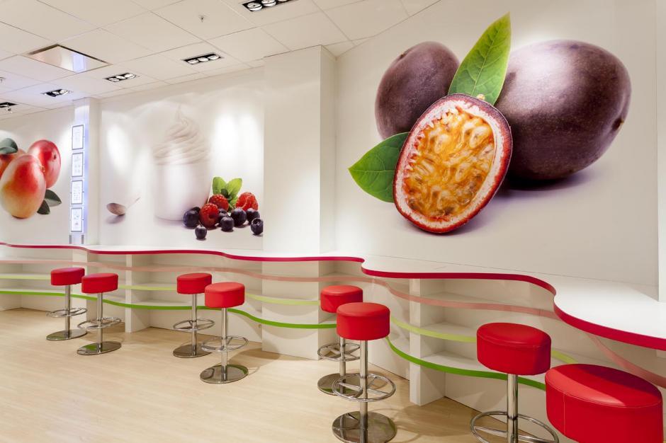 1_Panelen_Interieur shop yoghurt ijs