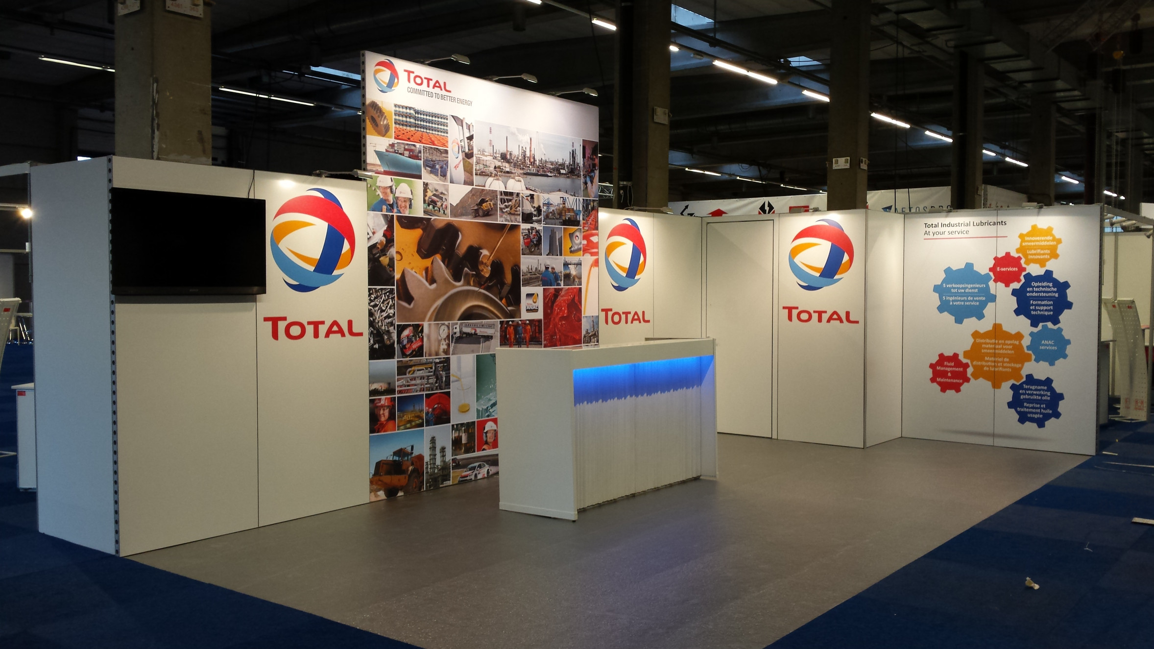 51_Modulaire stand_AFI Total