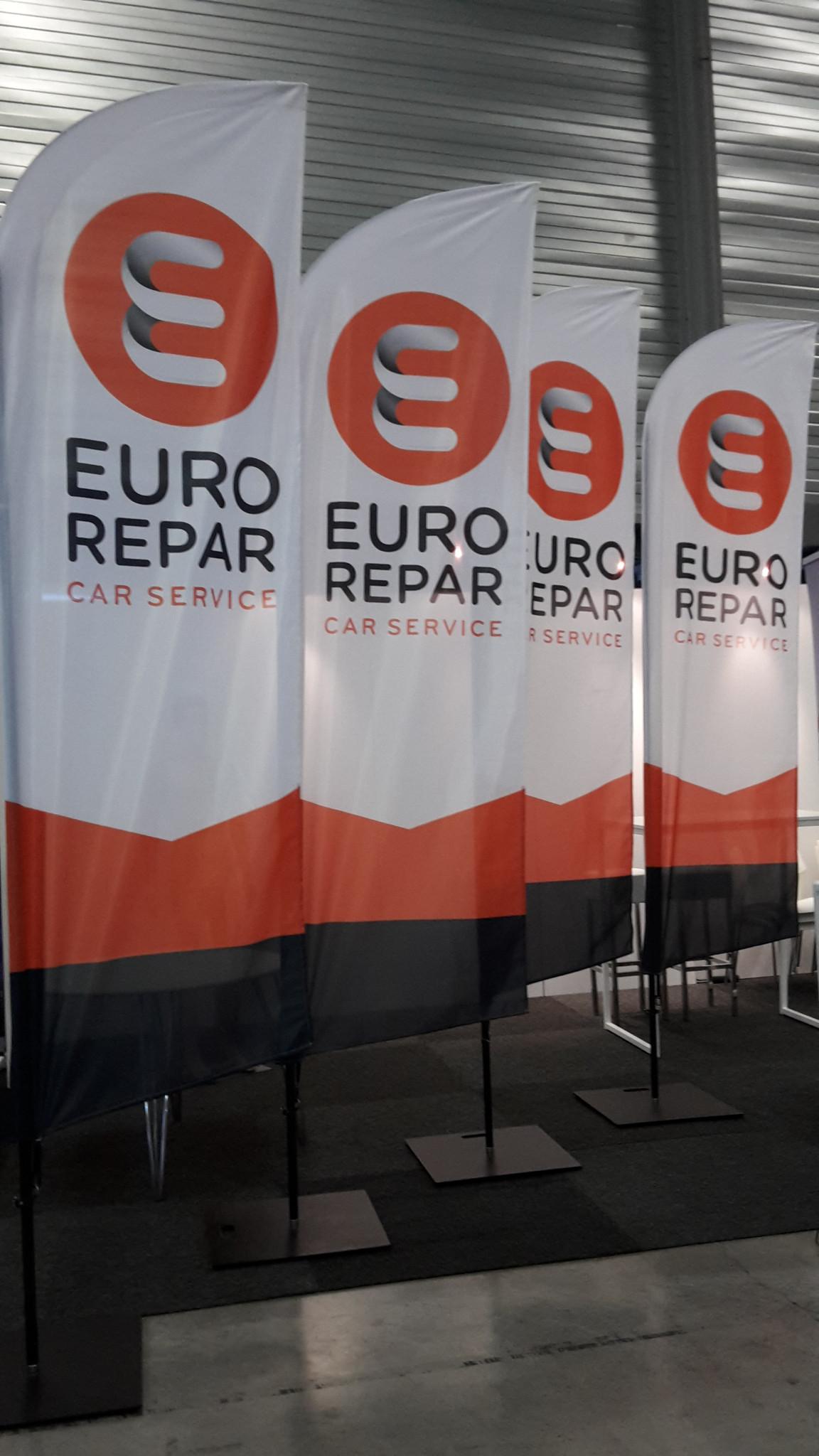 7_Beachvlaggen_Eurorepair