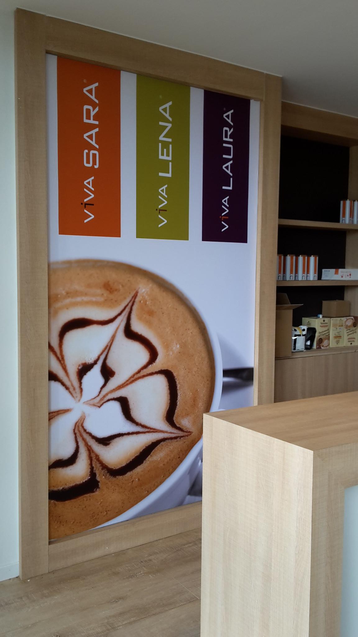 86_Texframe Lightbox_Gaverzicht koffiecorner