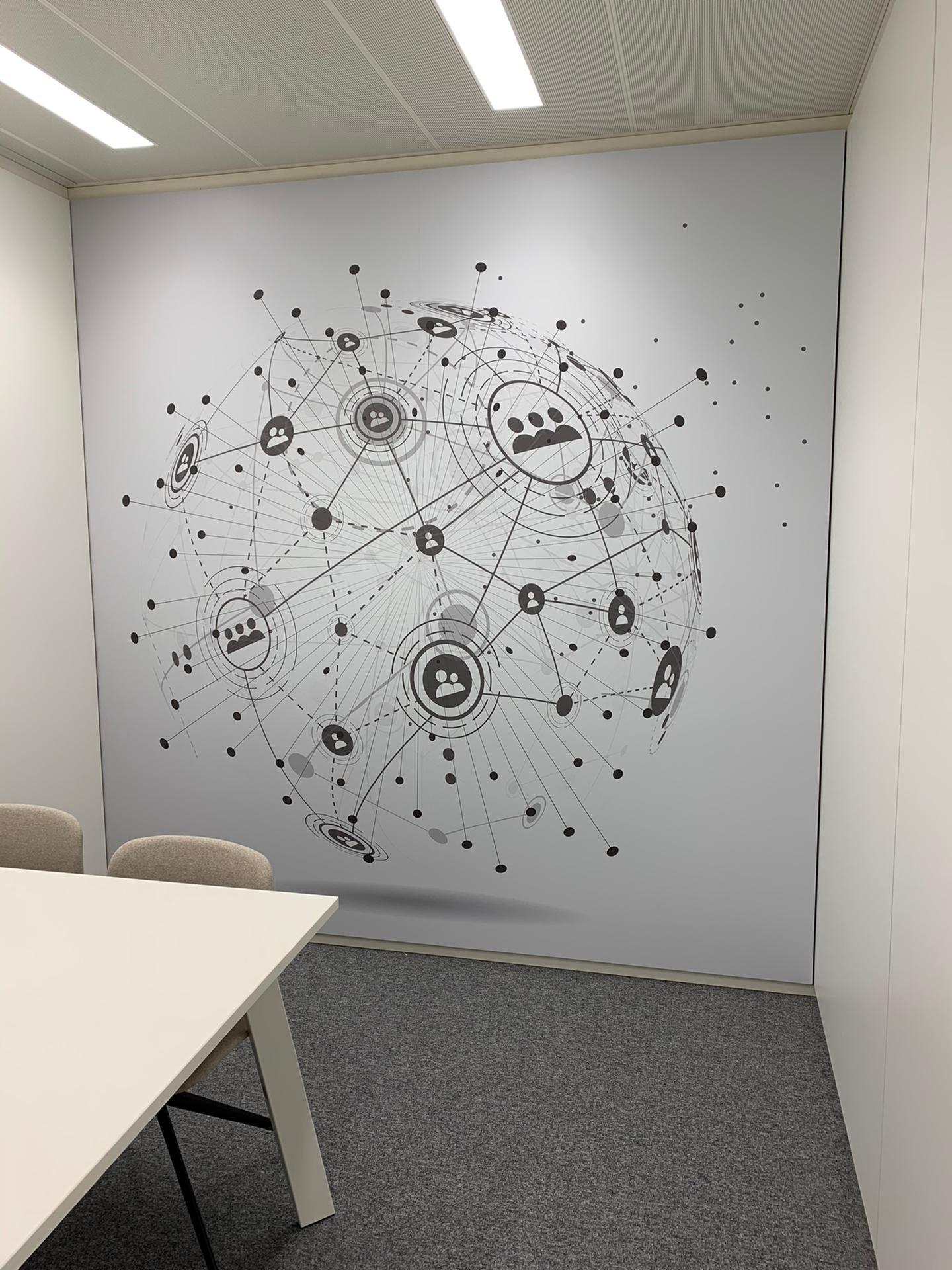 95.3_ctg wallpaper3_c&w design & build
