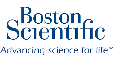 logo-boston.png