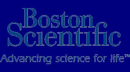logo-boston