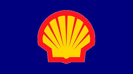logo-shell2