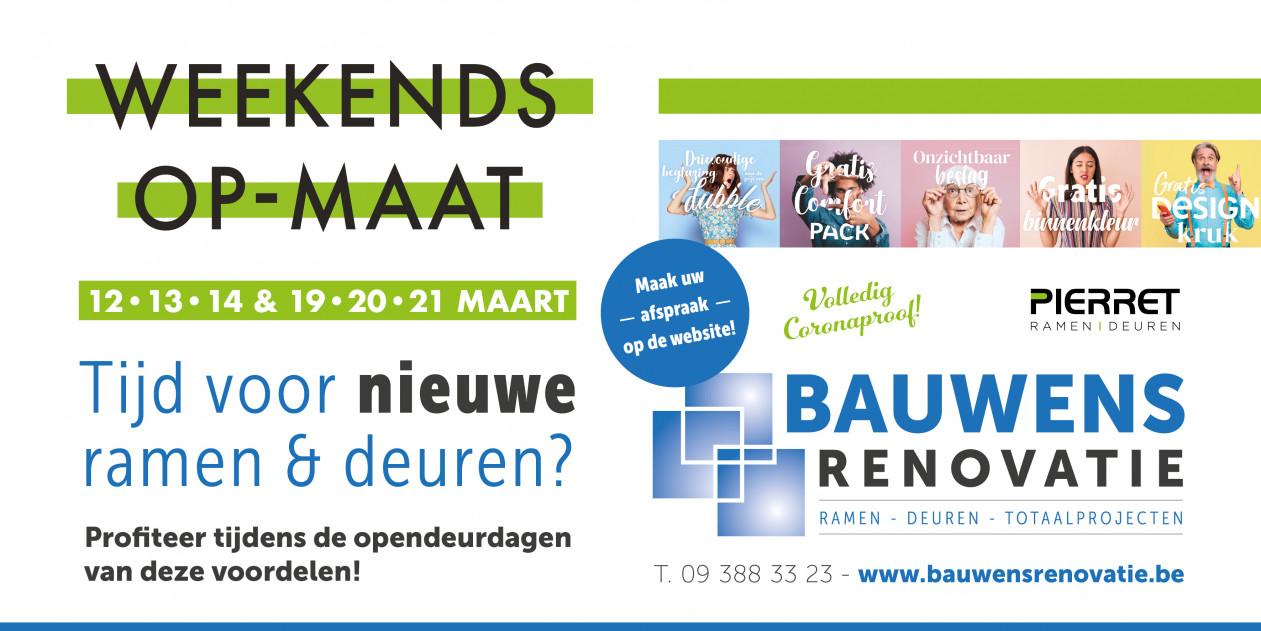 Bauwens-Weekends-op-maat
