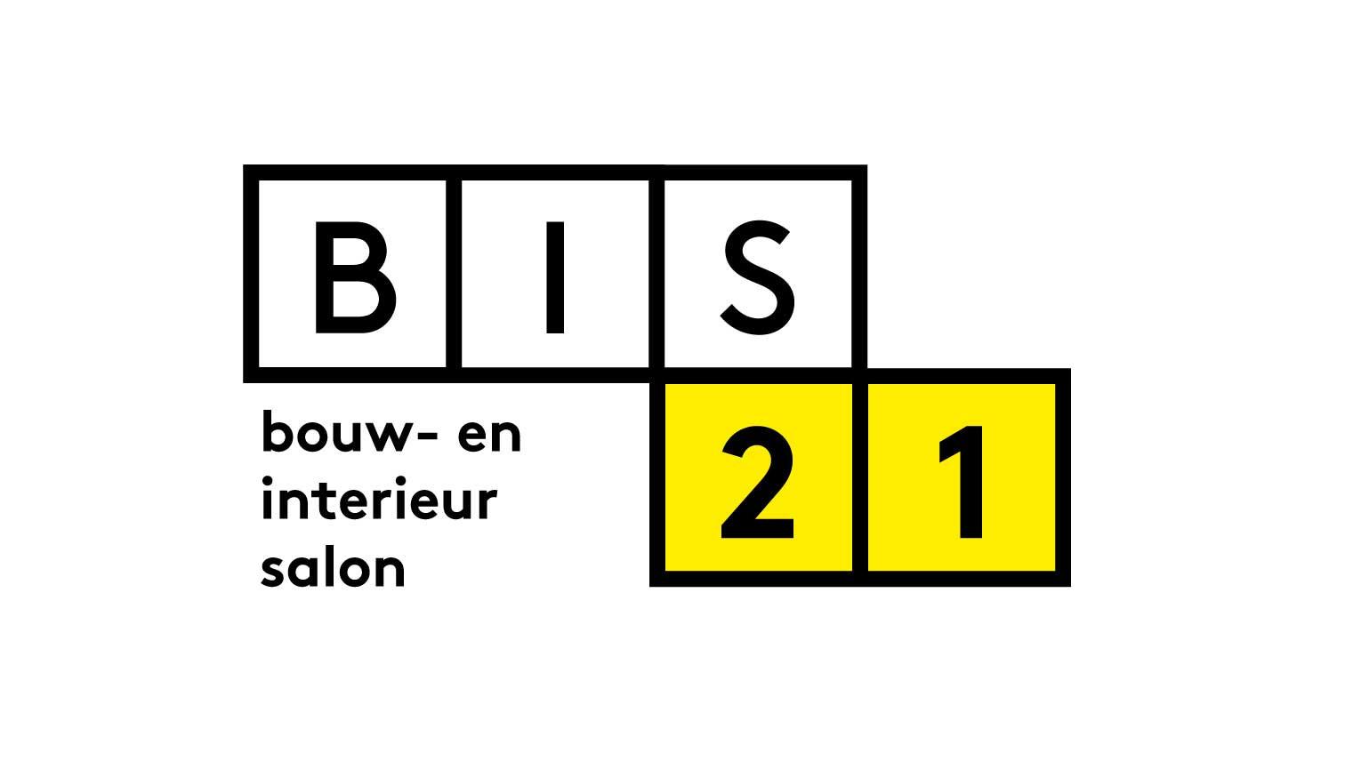 Bis-Logo-Mallixx