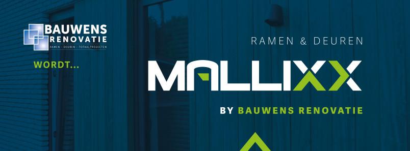 Mallixx-Banner-21