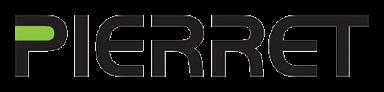 Pierret-logo