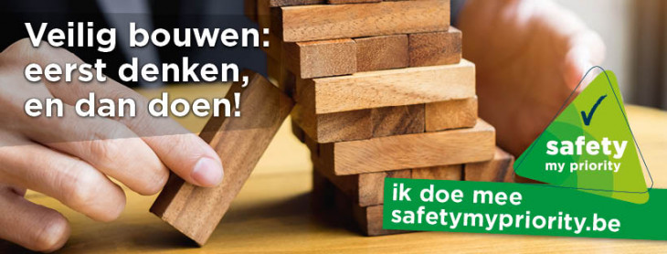 cfb_Omslagfoto_FB_820pxBx312pxH_NL.jpg REMINDER SAFETY MY PRIORITY-CHARTER