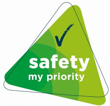 cfb_label_safety-my-priority_Q.jpg