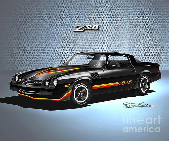 1978-camaro-z28-tuxedo-black-danny-whitfield