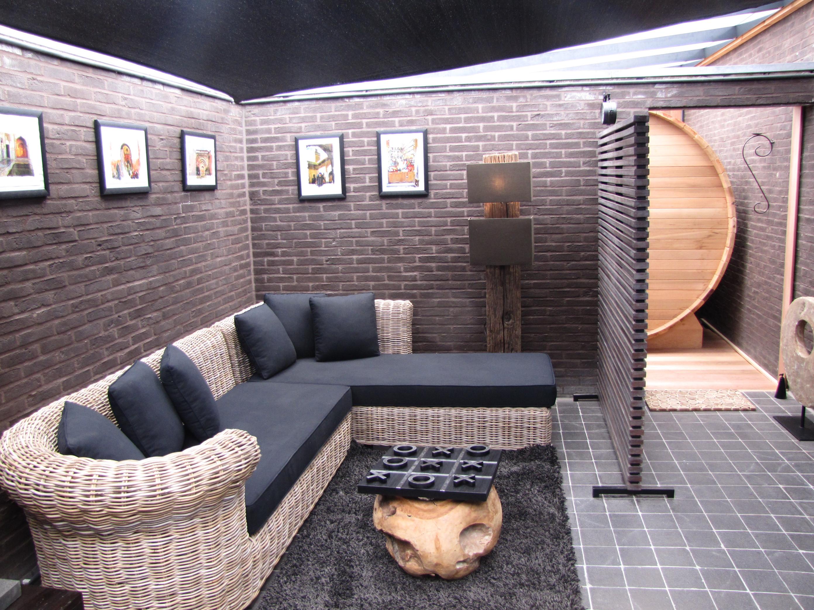 sauna 006