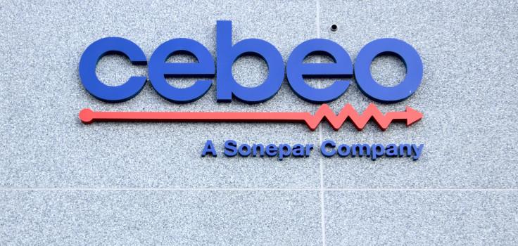 Cebeo Brugge
