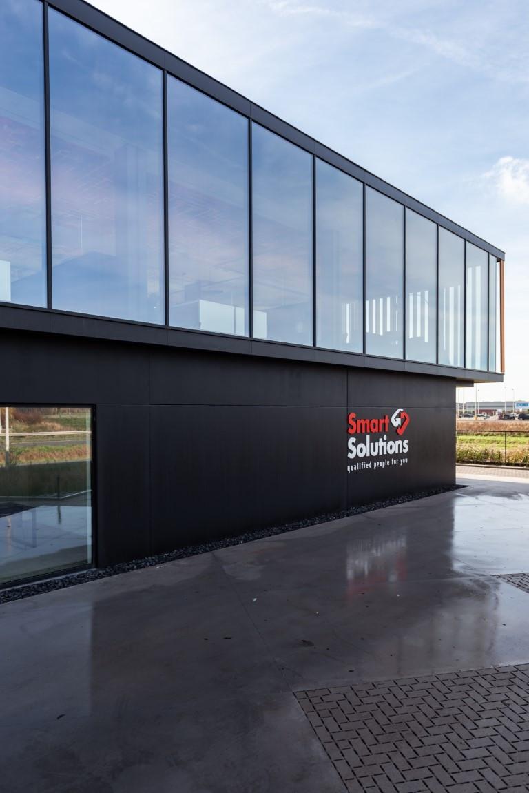 Smart Solutions_kantoorgebouw_Roeselare (27).jpg