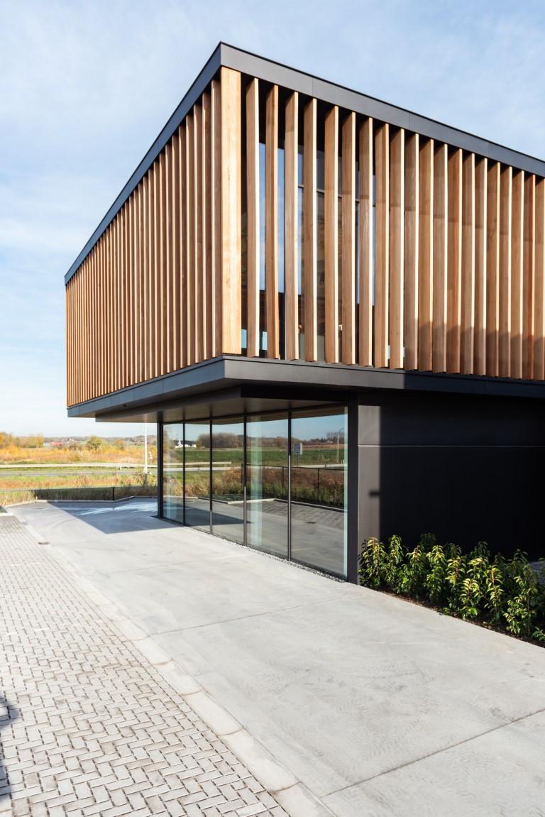 Smart Solutions_kantoorgebouw_Roeselare (31).jpg
