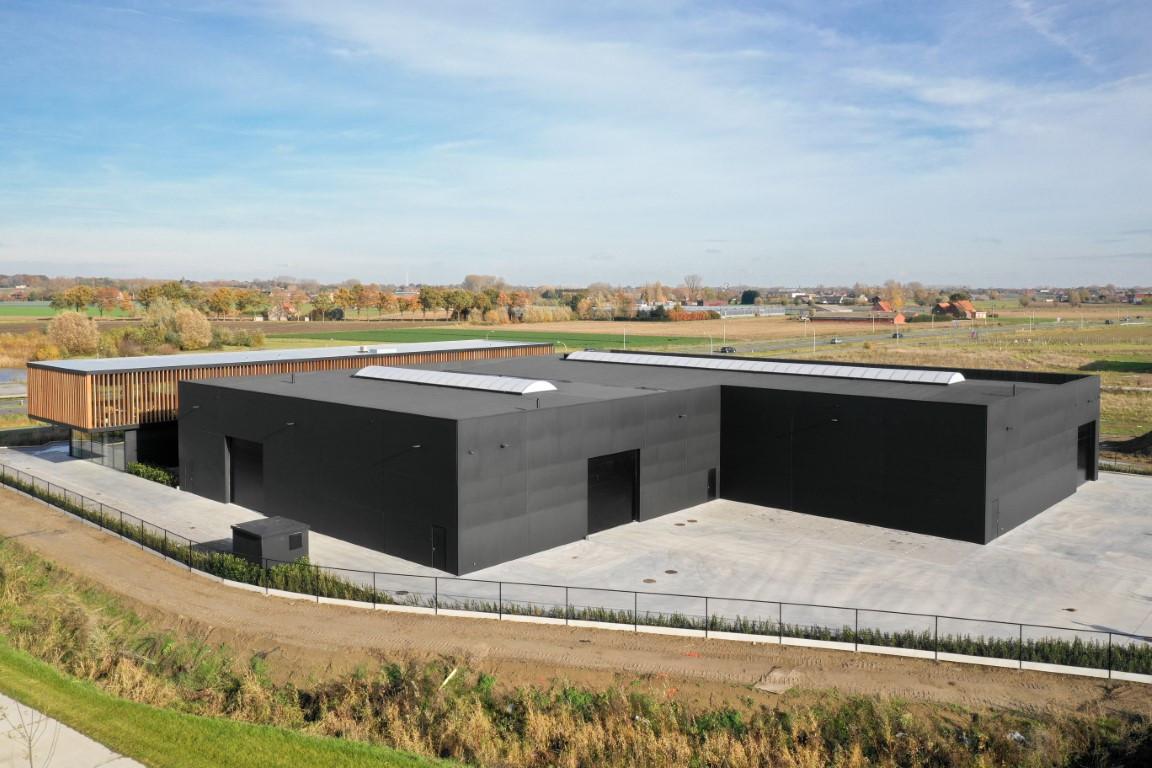 Smart Solutions_kantoorgebouw_Roeselare (40).jpg