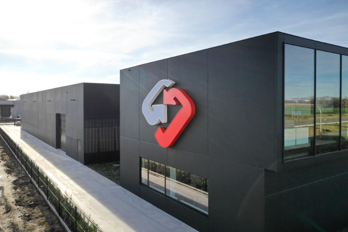 Smart Solutions_kantoorgebouw_Roeselare (45).jpg