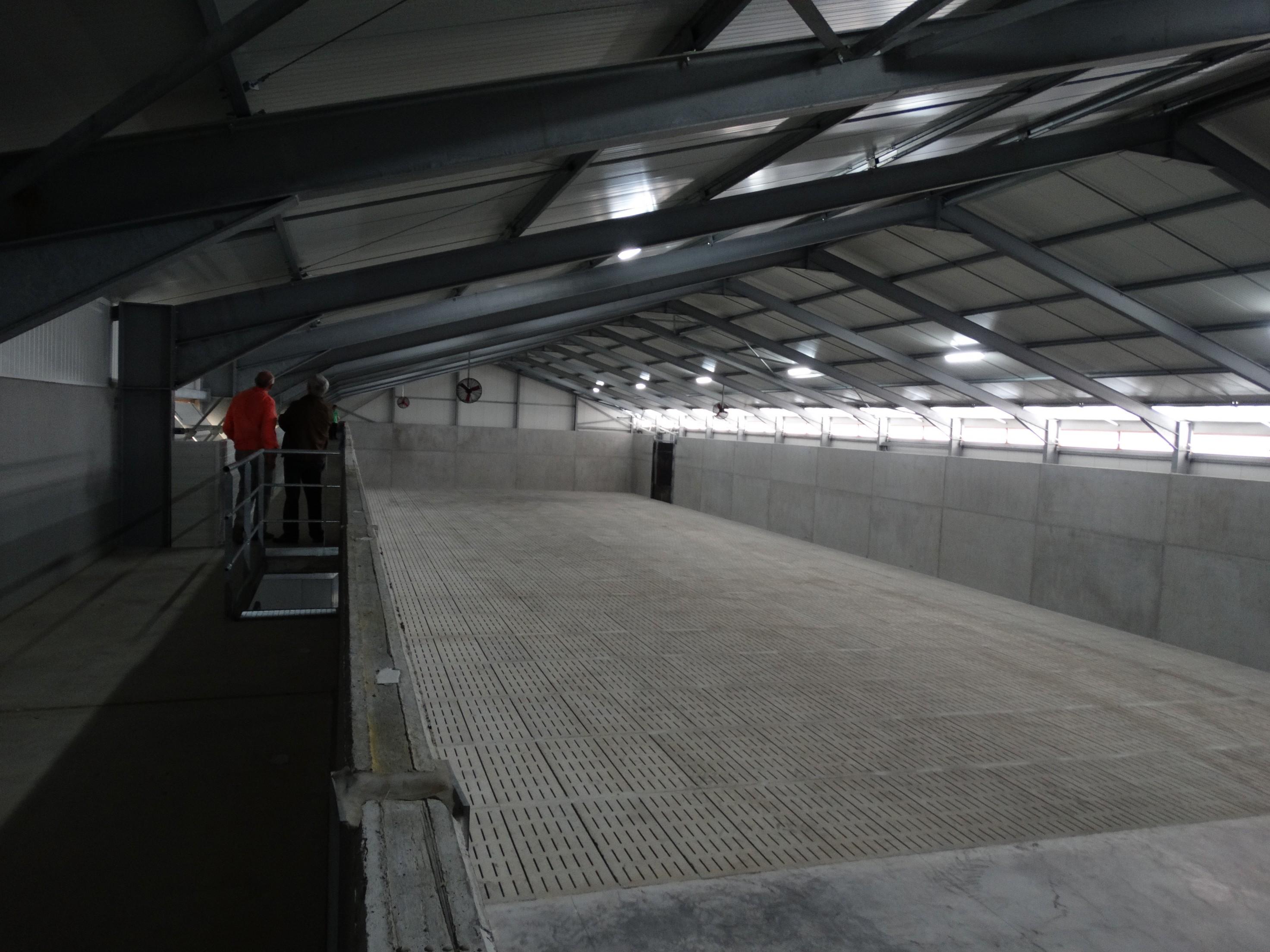 lefevre-Rosseignies-aardappelloods_hangar stockage pommes de terre (11)