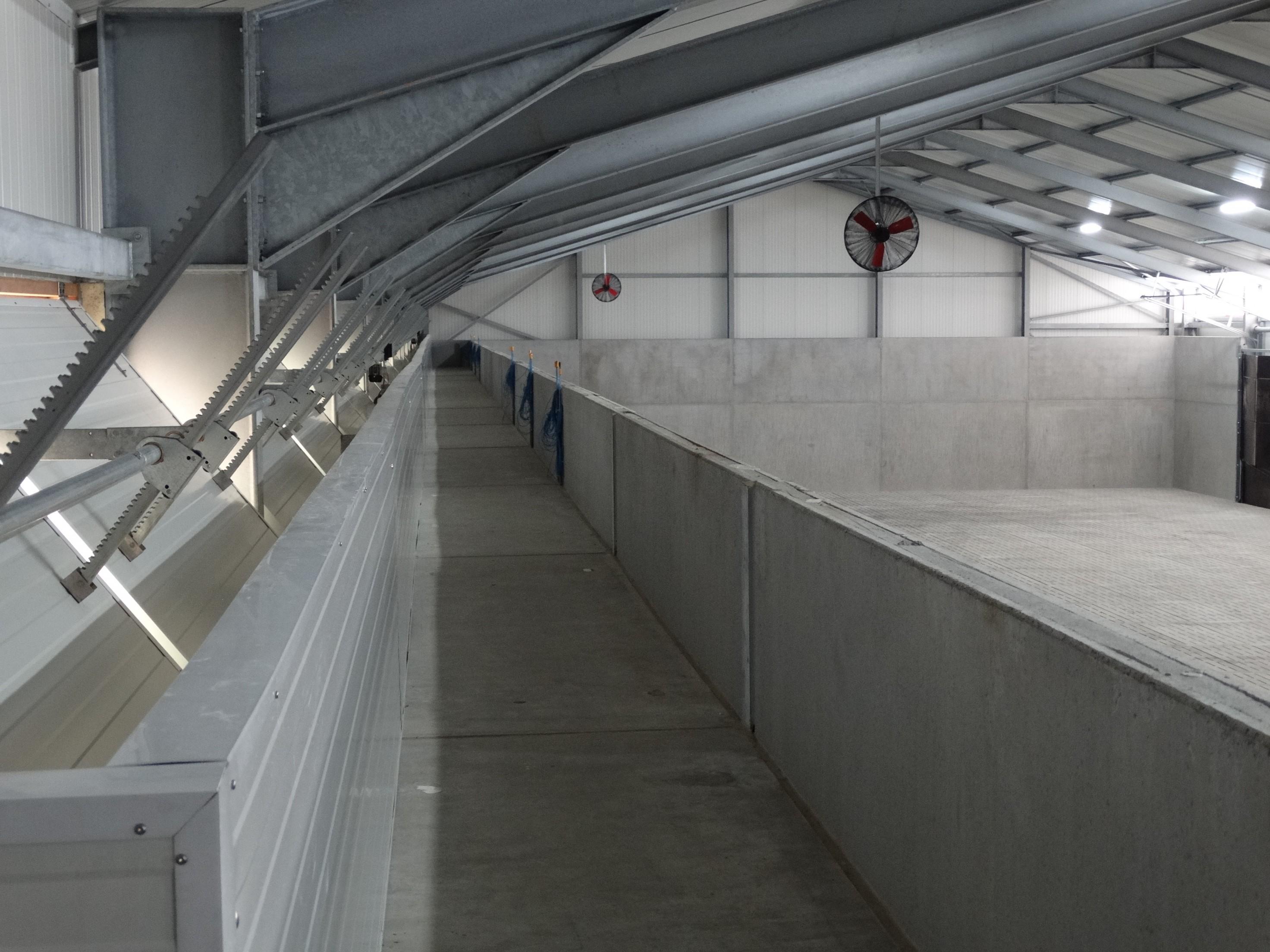 lefevre-Rosseignies-aardappelloods_hangar stockage pommes de terre (14)