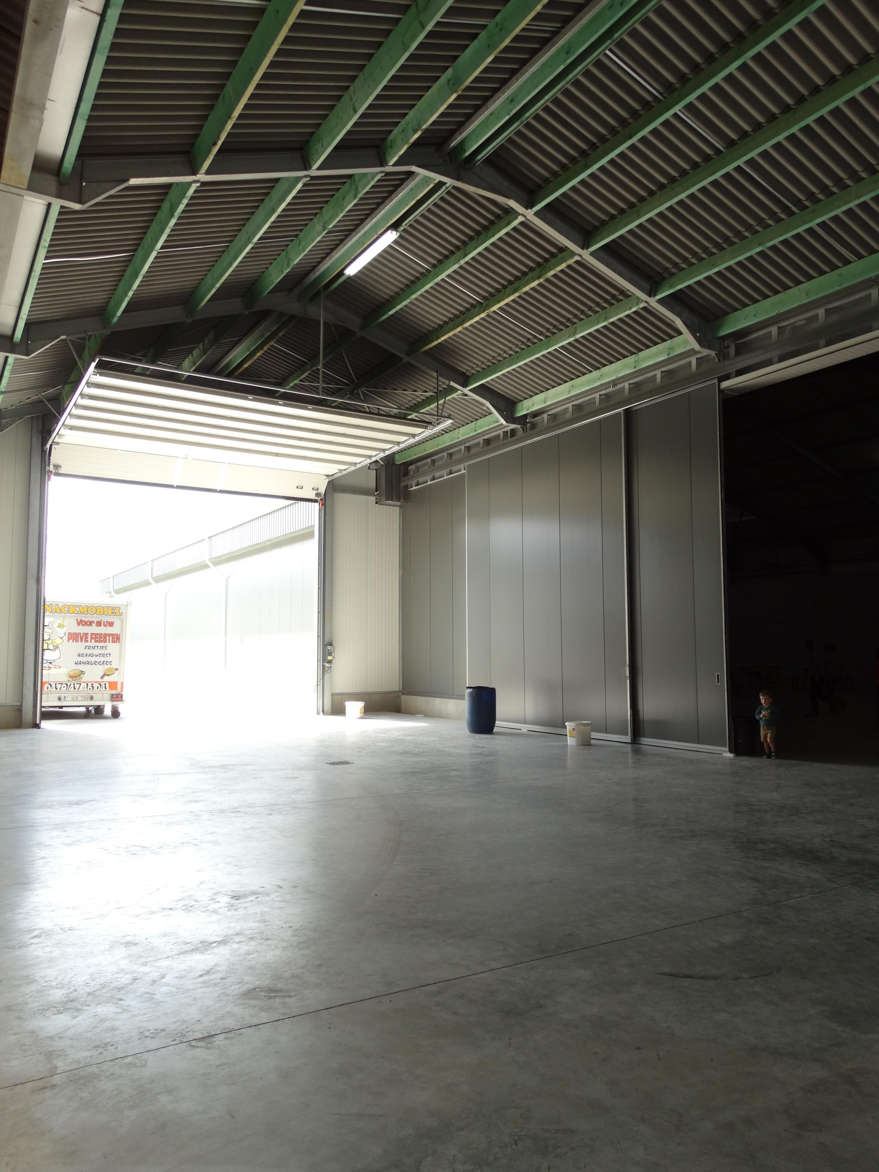 lefevre-Rosseignies-aardappelloods_hangar stockage pommes de terre (17)