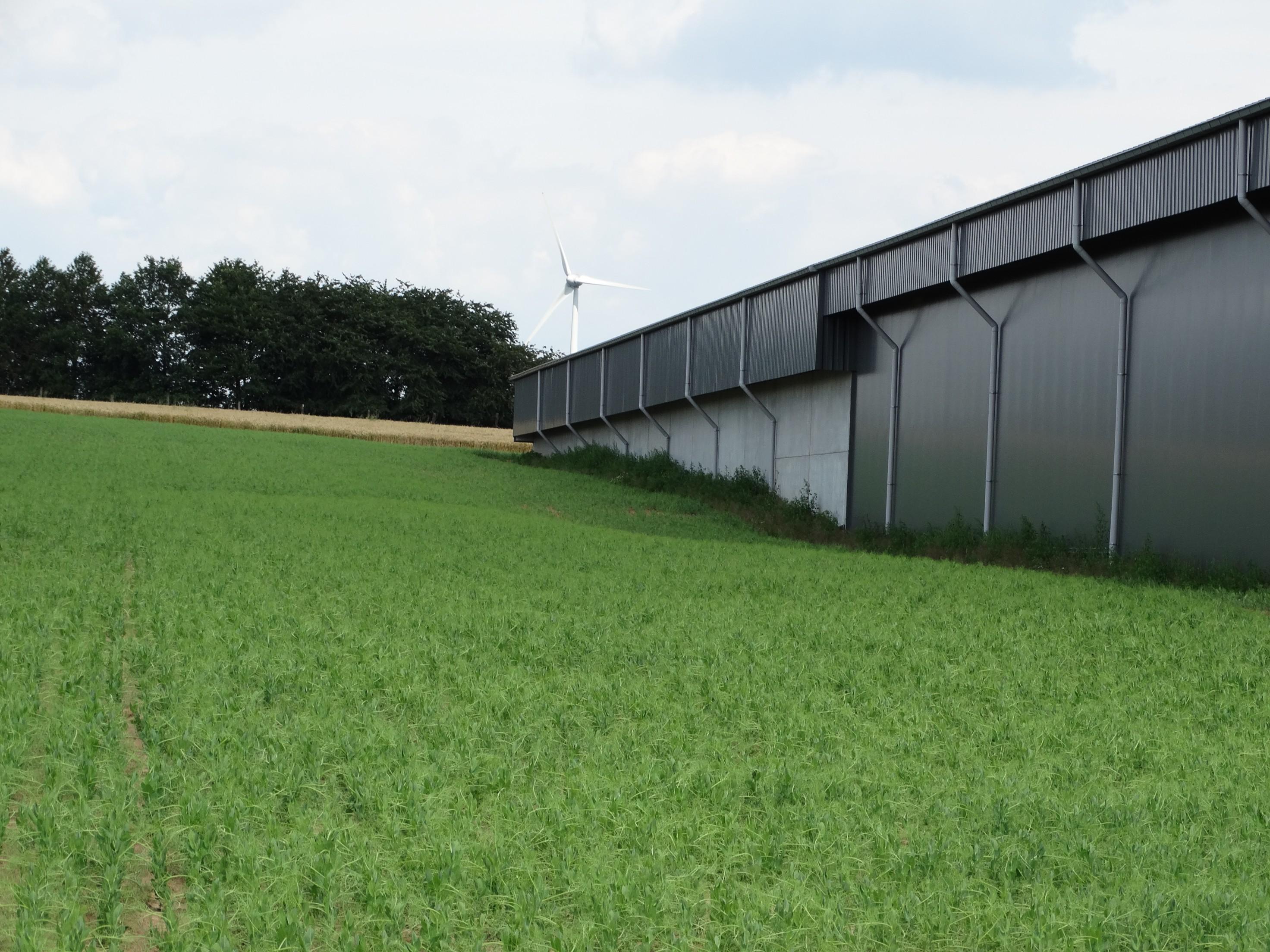 lefevre-Rosseignies-aardappelloods_hangar stockage pommes de terre (31)