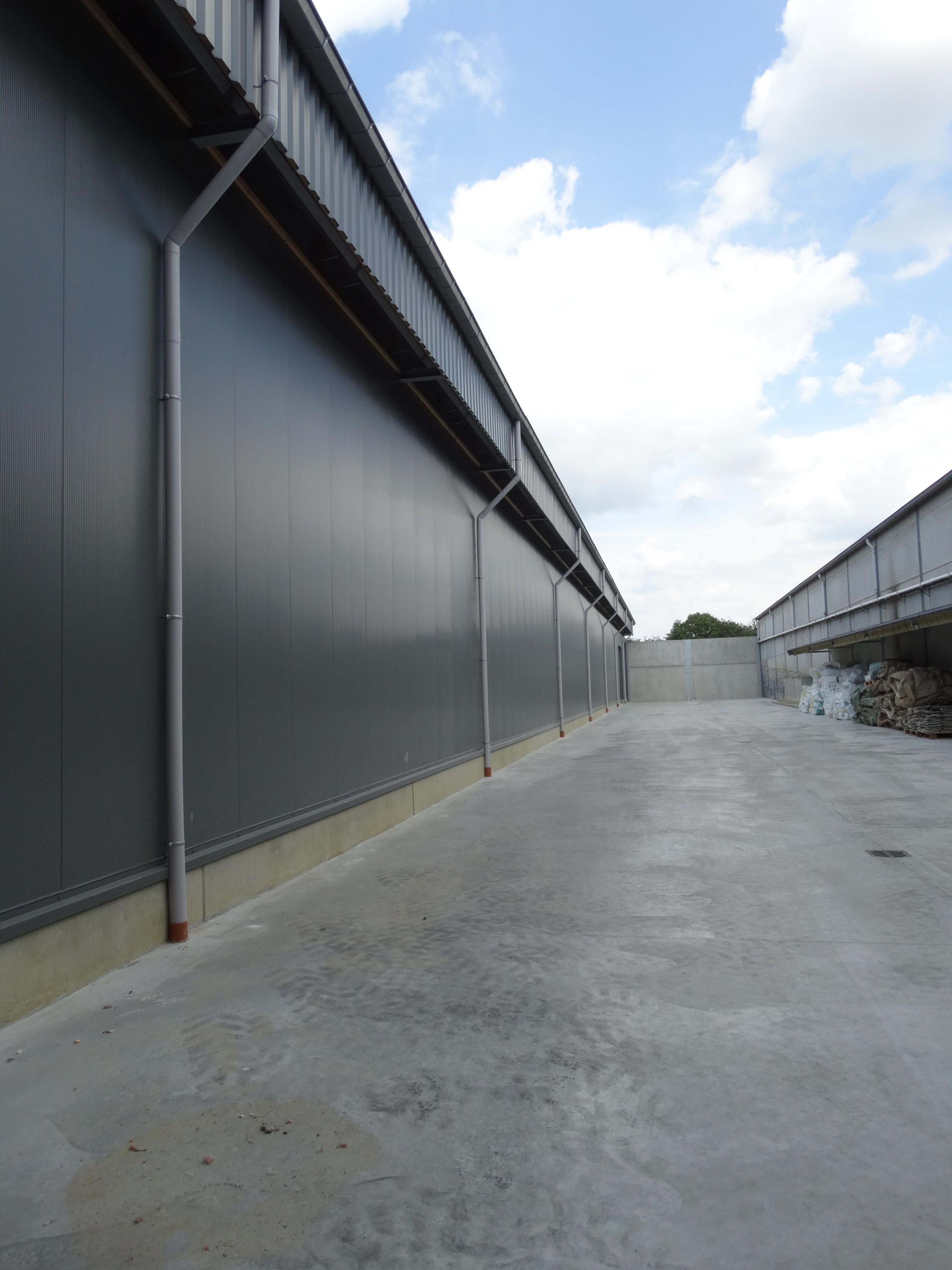 lefevre-Rosseignies-aardappelloods_hangar stockage pommes de terre (38)