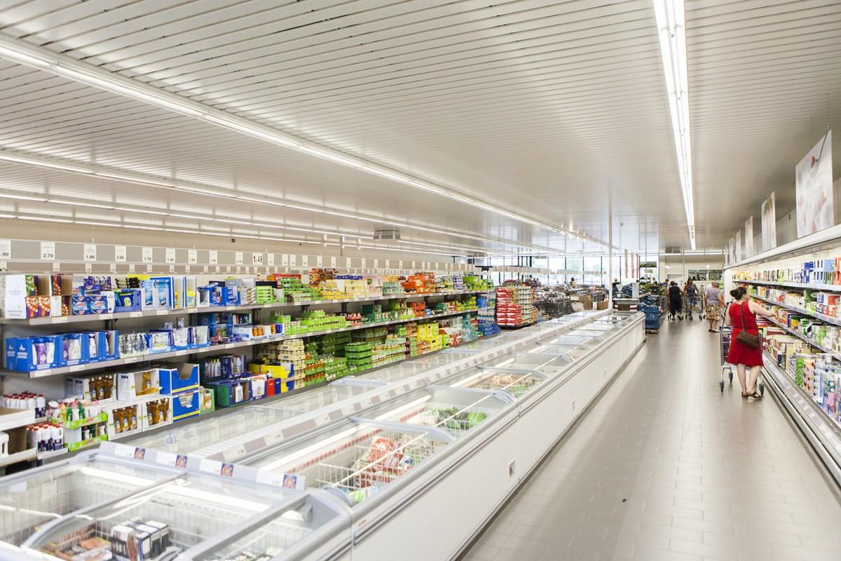 Aldi Staden_winkelgebouw (1)