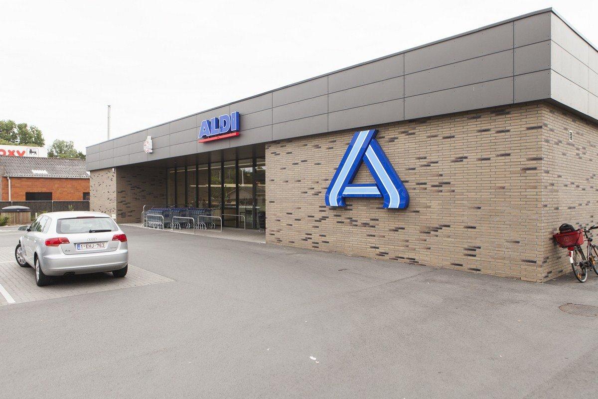 Aldi Staden_winkelgebouw (2)