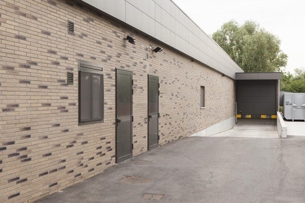 Aldi Staden_winkelgebouw (4)