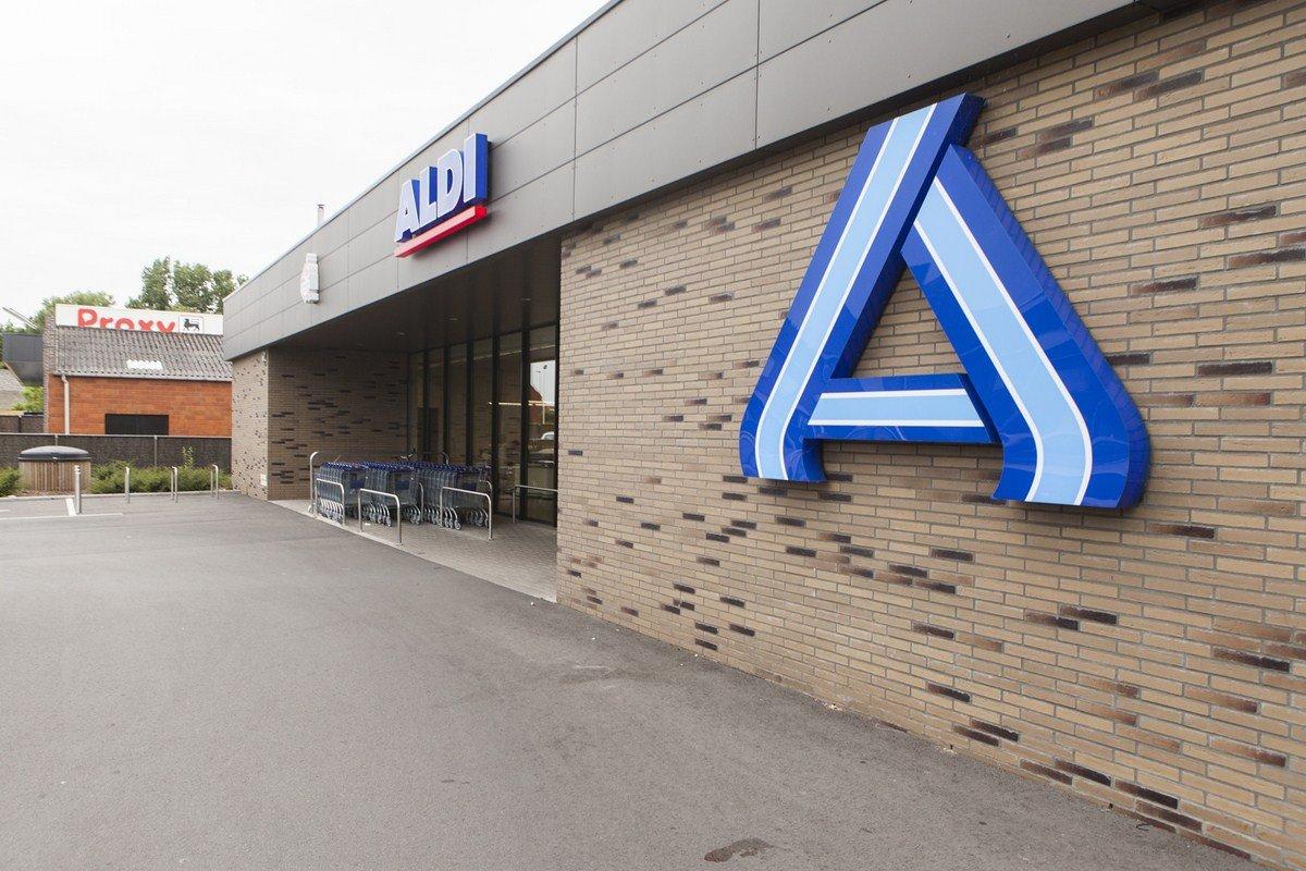 Aldi Staden_winkelgebouw (5)