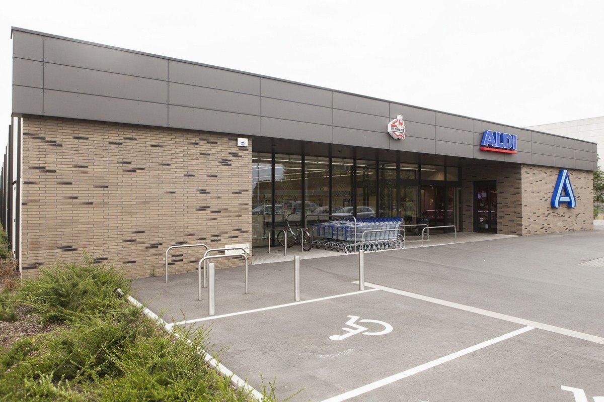 Aldi Staden_winkelgebouw (6)