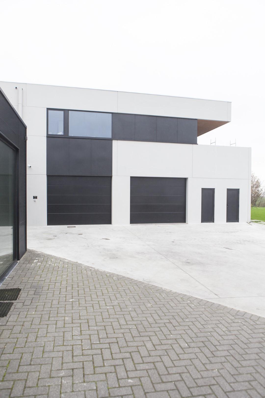 Altex_Sint Eloois Winkel_industriegebouw_werkplaats_atelier_toonzaal_burelen_woning (10)