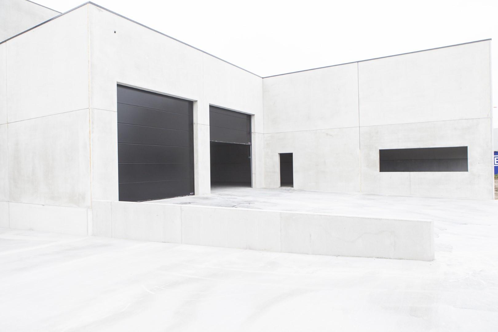 Altex_Sint Eloois Winkel_industriegebouw_werkplaats_atelier_toonzaal_burelen_woning (16)