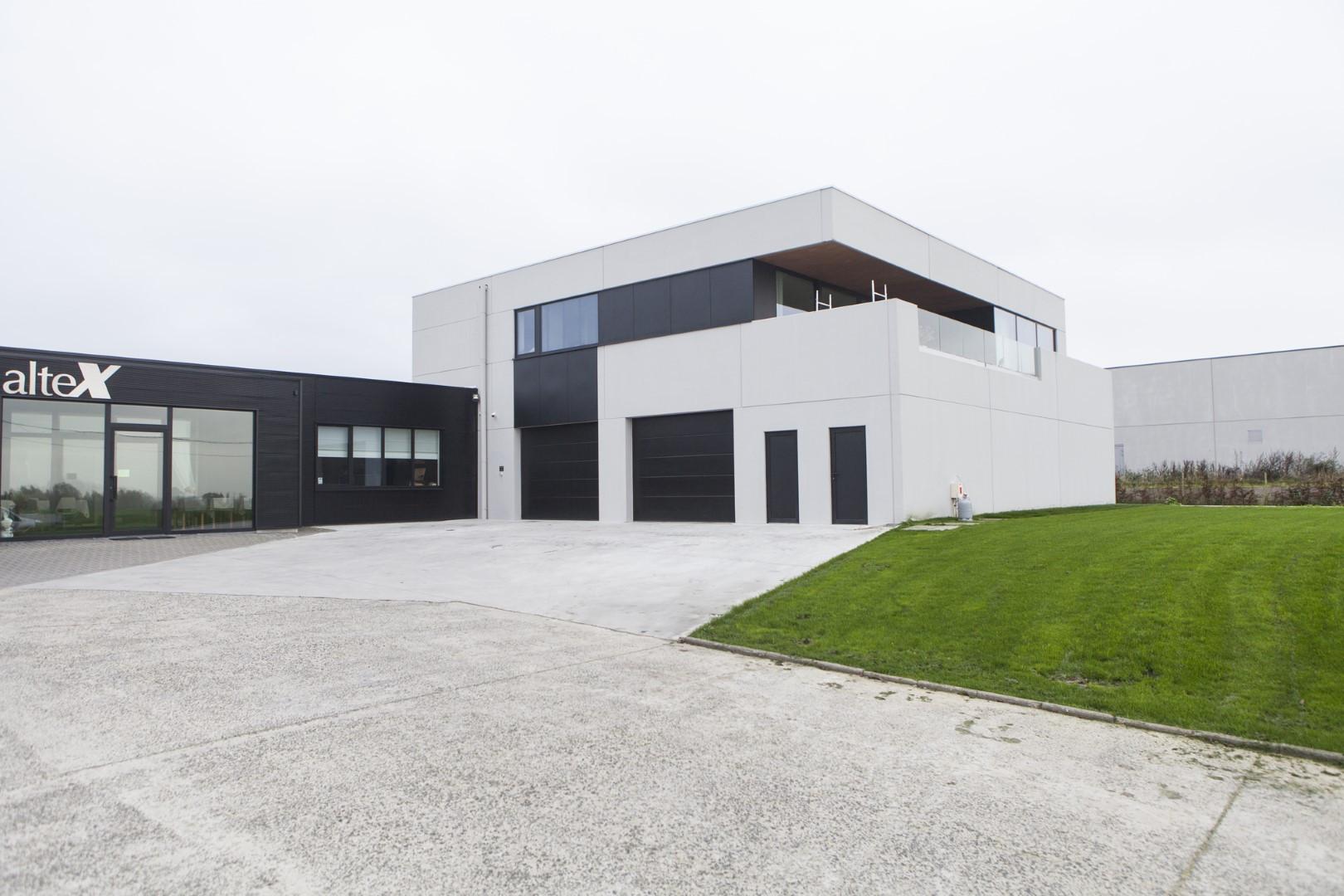 Altex_Sint Eloois Winkel_industriegebouw_werkplaats_atelier_toonzaal_burelen_woning (17)