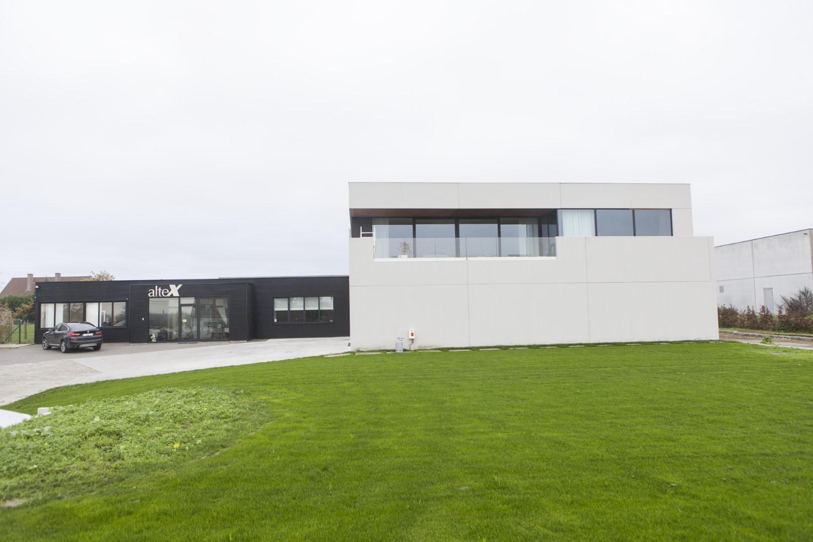 Altex_Sint Eloois Winkel_industriegebouw_werkplaats_atelier_toonzaal_burelen_woning (2)
