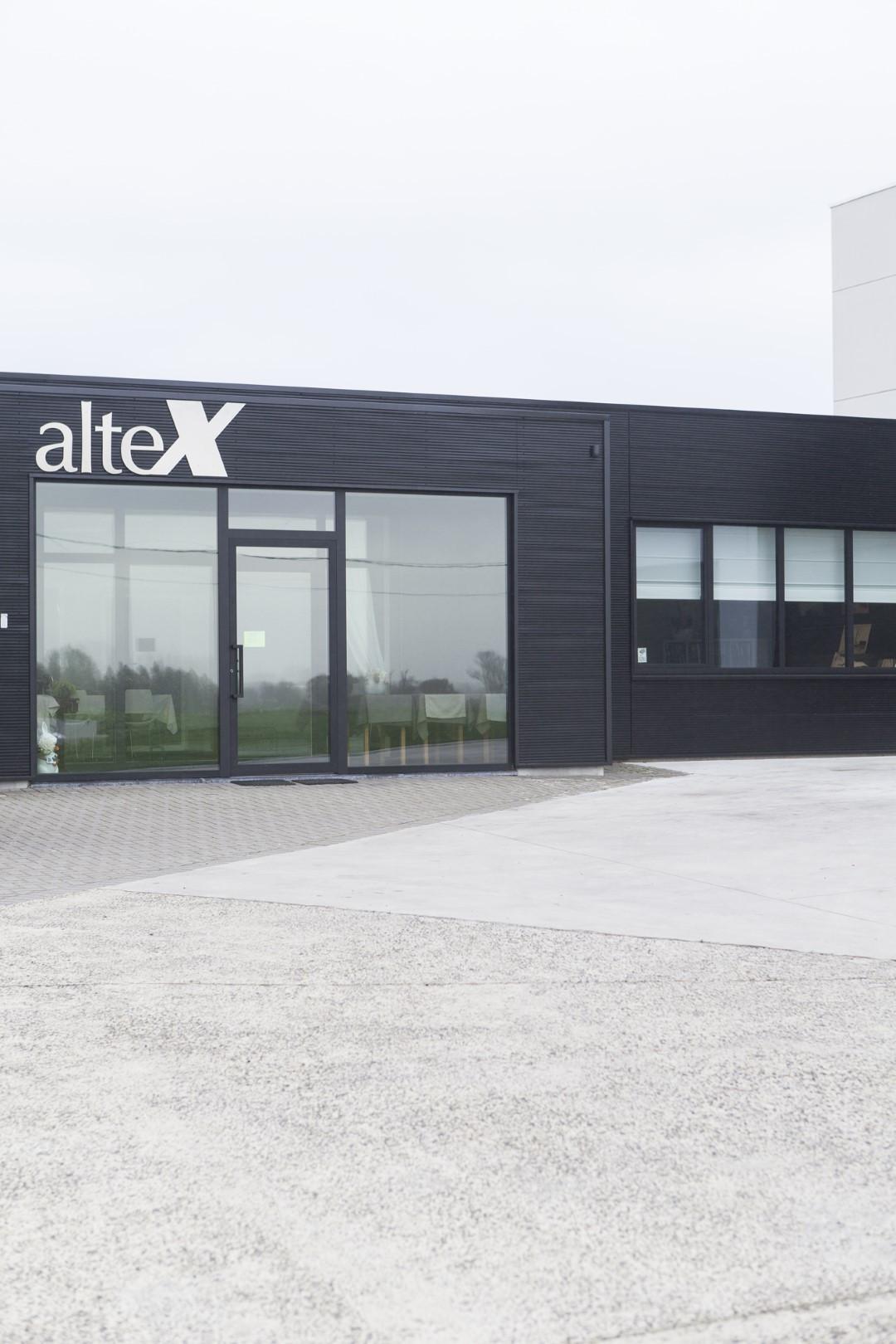 Altex_Sint Eloois Winkel_industriegebouw_werkplaats_atelier_toonzaal_burelen_woning (7)