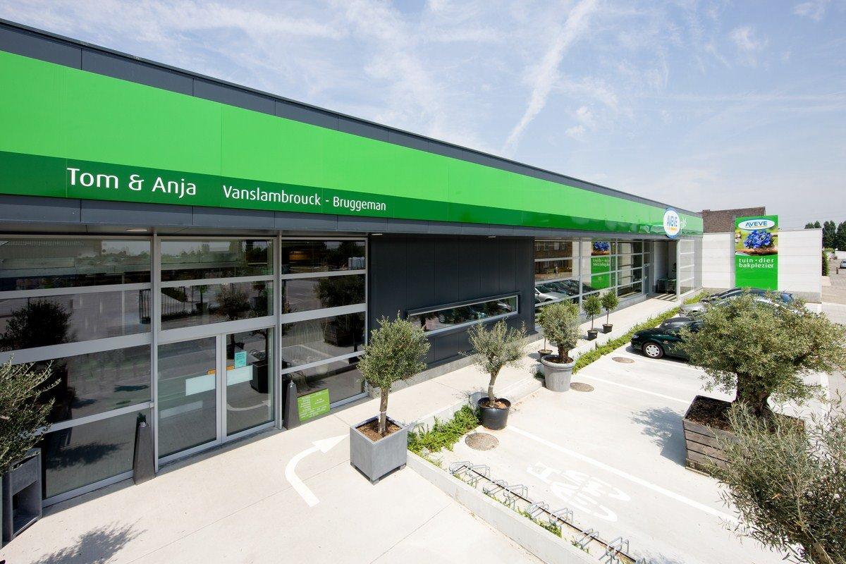 Aveve_Waregem_winkelgebouw4