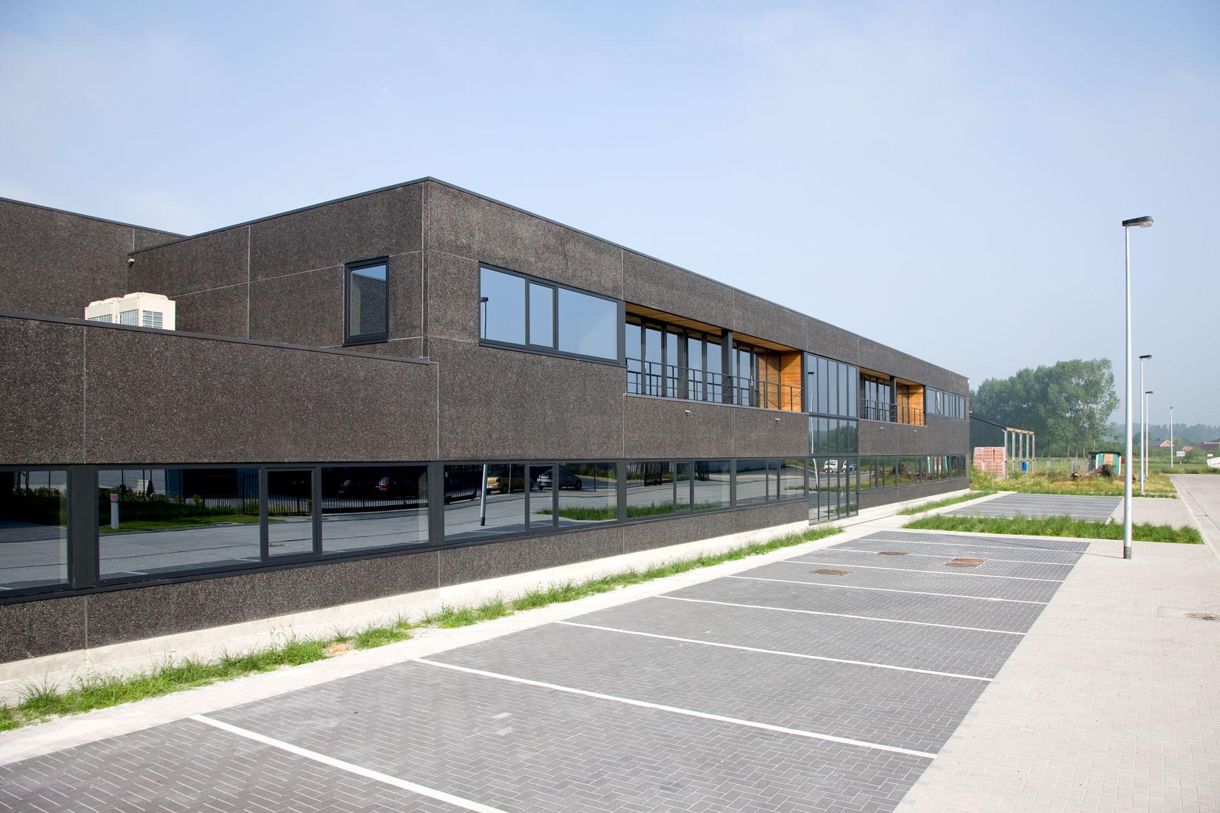 B-cables_Lokeren_industriegebouw_opslagloods (1)
