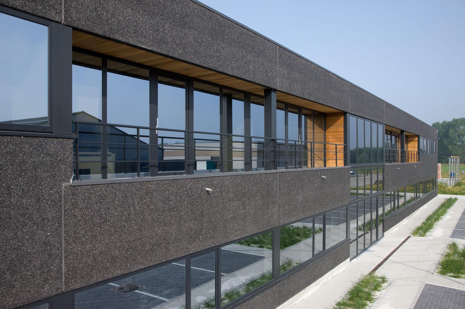 B-cables_Lokeren_industriegebouw_opslagloods (2)