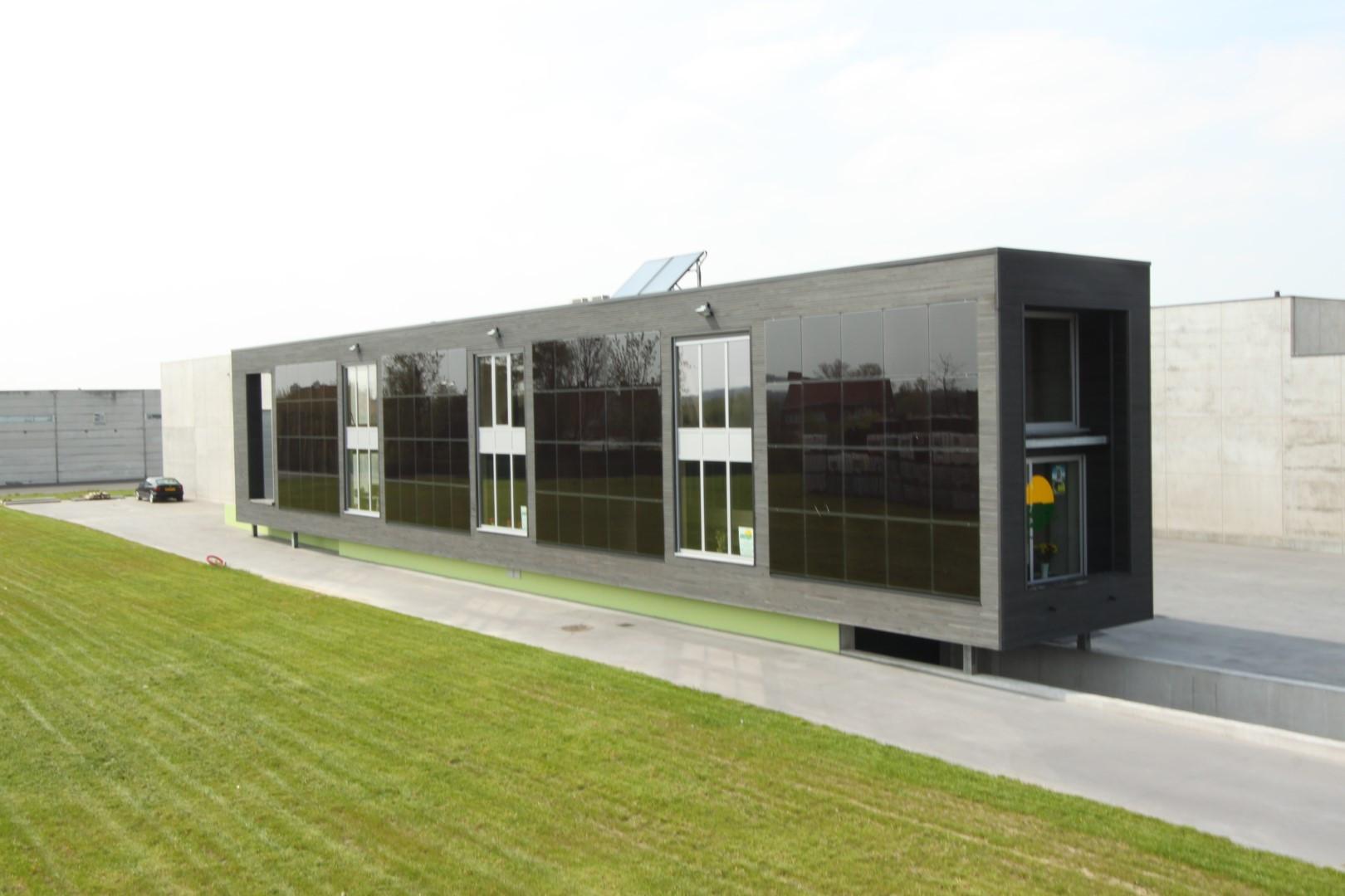 BESF_industriegebouw_Ledegem (1)