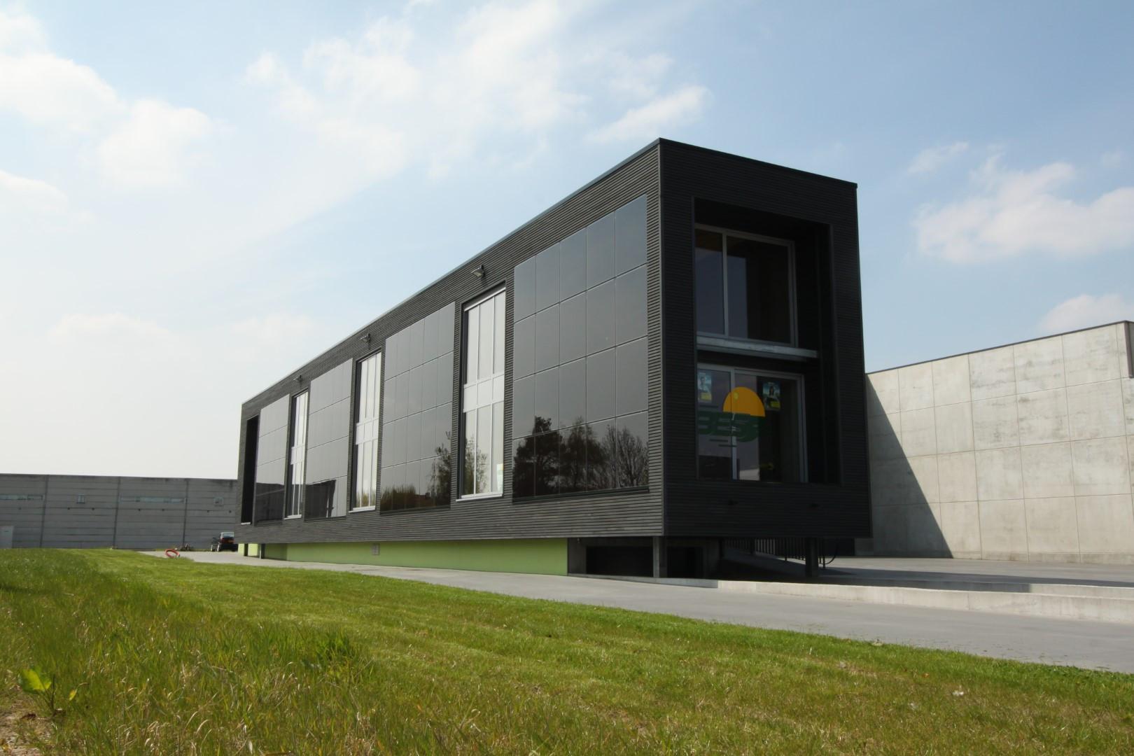 BESF_industriegebouw_Ledegem (2)
