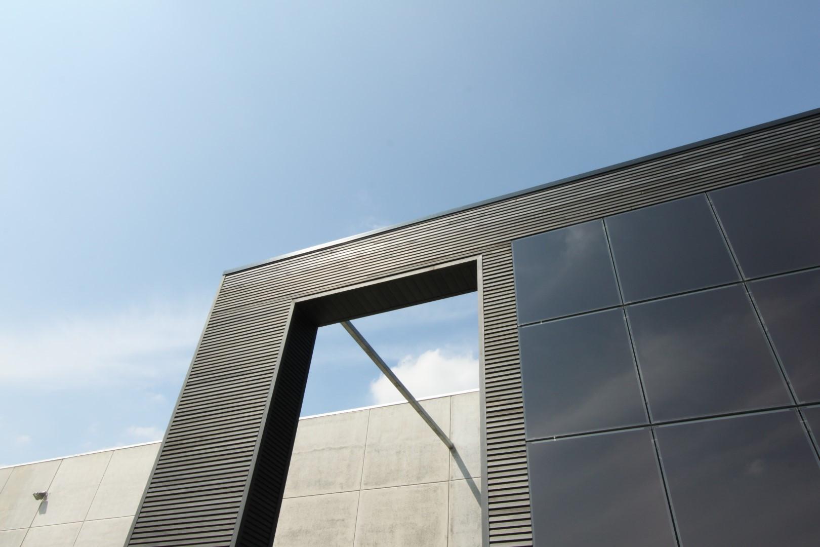 BESF_industriegebouw_Ledegem (5)