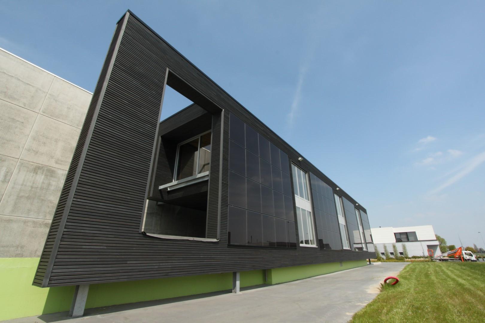 BESF_industriegebouw_Ledegem (6)
