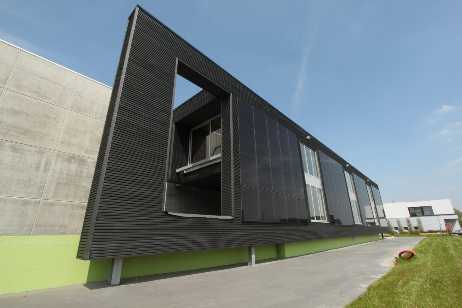 BESF_industriegebouw_Ledegem (7)